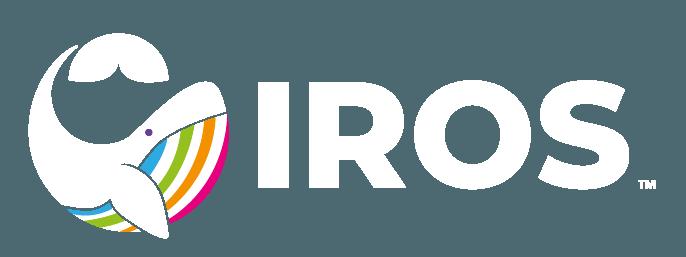 Iros Blog